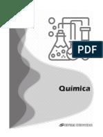 7_Q_T2_SM.pdf