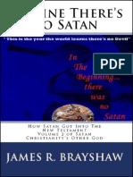 Imagine_Theres_No_Satan_-_How_Satan_Got.pdf