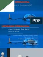 PROCESO DE CONVERGENCIA NIIF.pdf