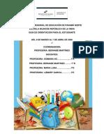 Guía de Ciencias Soc. 1° Esc. Rep. De la India.pdf