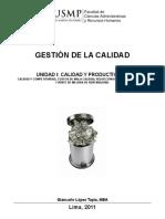 CALIDAD Y COMPETITIVIDAD, COSTOS DE MALA CALIDAD, REDUCCIÓN DE DESPERDICIÓS.pdf