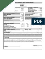 formato-para-liquidar-contrato-de-trabajo-a-termino-fijo.xls