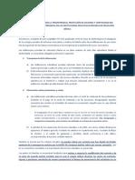 Boletin (MEDIDAS PARA GARANTIZAR LA TRANSPARENCIA EN LA EDUCACION BASICA) (1)