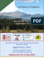2011 FLSE Conference Registration Brochure[1]