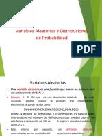 Esta_clase1 [Autoguardado].pptx