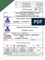 Boiler Design Dossier.pdf