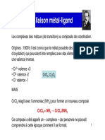 cours_INM2