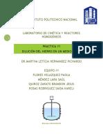 Practica1_dilucion-del-hierro