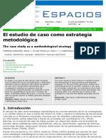 a19v40n23p30-EstudiodeCaso.pdf