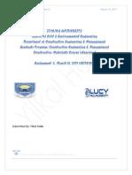 Construction materials Ass2(Yilkal.H).pdf