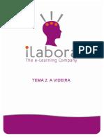 Tema_2_Curso_Iniciação_à_Degustação_de_Vinhos