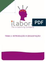 Tema_3_Curso_Iniciação_à_Degustação_de_Vinhos