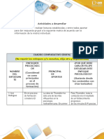 ETAPA 3  cuadro comparativo grupal en proceso 2020
