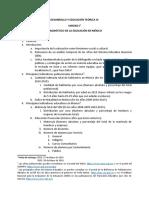 Criterios_Unidad1