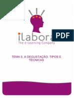 Tema_5_Curso_Iniciação_à_Degustação_de_Vinhos