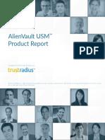 Trust_Radius_Report.pdf