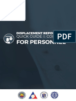 2 PERSONNEL Displacement Portal Quick Guide and Code Book (2)