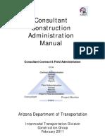 CCAManual.pdf