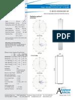 Especificacao-tecnica-e-diagrama-de-radiacao-C-BXD-65806580-M