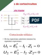 Cortocircuito_3-