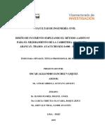 UNFV_SANCHEZ_VASQUEZ_OSCAR_ALEJANDRO_TITULO_PROFESIONAL_2019