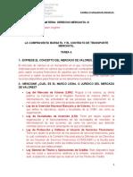 D.M. III TAREA 4 RESPUESTAS