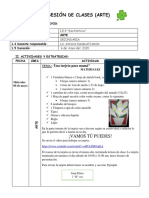 CLASE DE ARTE  DE  SECUNDARIA (3).pdf