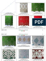 catalogo pizzi-lace-compressed