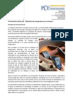 termometro-infrarrojo-informacion.pdf