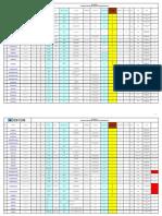 428573597-1-EN-PQR-List-
