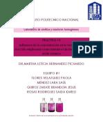 practica4_concentracion_cinetica