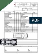 96362963-Formato-Inspeccion-Vehiculo-Liviano-y-Pesados