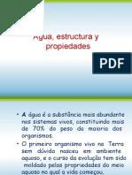 Aula-02-Agua.pptx