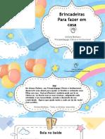 ebook gislenenathany(1).pdf