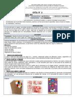 ARTISTICA - NOVENO - GUIA 2 ORLANDO.pdf