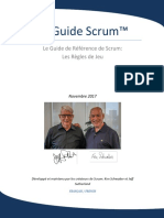 2017-Scrum-Guide-French.pdf