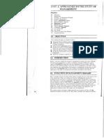 Block-1 ECO-03 Unit-2.pdf