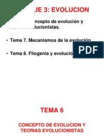 Psicobiología_Tema 6