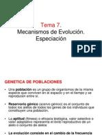 Psicobiología_Tema 7