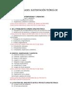 TEMARIO Sustentación Teórica de Proyectos.docx