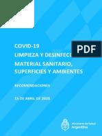 Covid-19-recomenedaciones-limpieza-desinfeccion.pdf