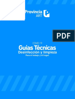GUIA LIMPIEZA Y DESINFECCIÓN (1).pdf