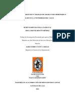 Criterios_Trabajo_Laureado_Mantilla_2013