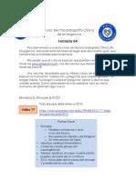 Semana 04 ECG emergencia.pdf