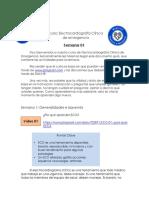 Semana 01 ECG emergencia.pdf