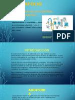 Actividad 5 Portafolio 1.pptx