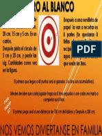TIRO AL BLANCO.pdf