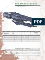 Automated_Dreadnought