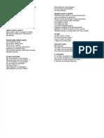 dlscrib.com_coros-de-adoracion.pdf
