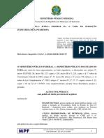 Acao_MPF_MPPA_suspensao_licenciamento_porto_Atem_Santarem_PA_proc_1001906-73.2020.4.01.3902